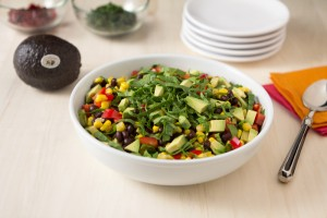 Spinach_Cilantro_Chopped_Salad_Recipe_Card_REV_1